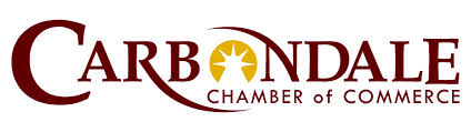 Carbondale Chamber