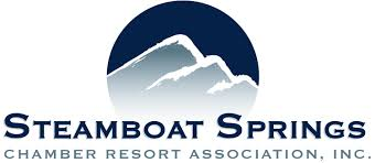 Steamboat Springs Chamber of Commerce Logo