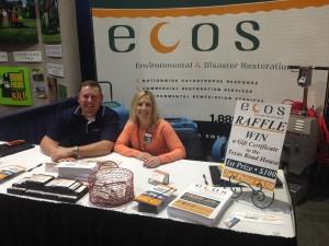 ECOS Grand Junction Home Improvement Expo