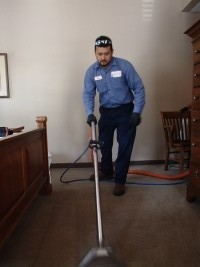 Carpet Cleaning Aspen Colorado