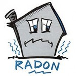 Radon - Before