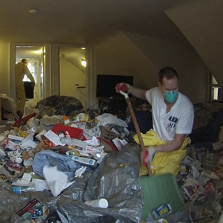 Hoarders Cleanup Colorado Call Ecos On 888 375 3267