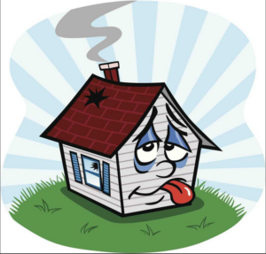 Indoor Air Quality Sick Property