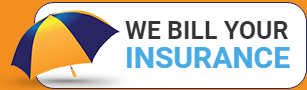 We Bill Your Insurance